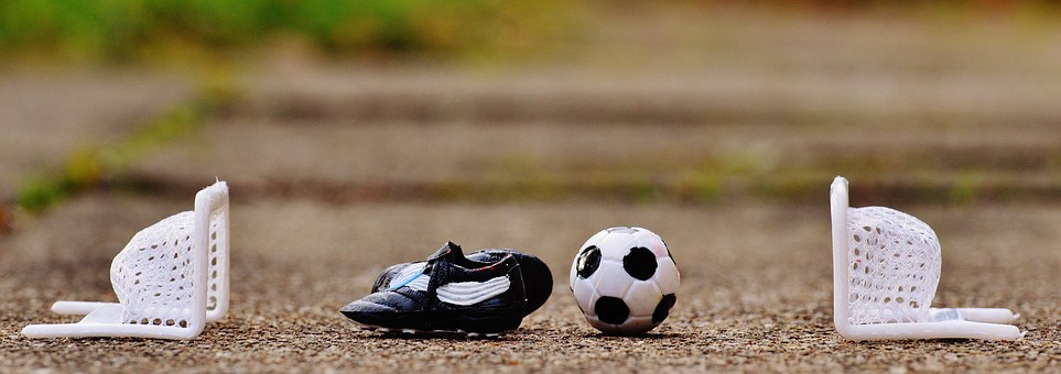 football-1183549__340
