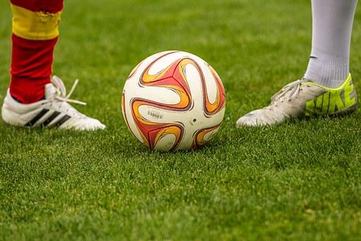 football-1350720__340