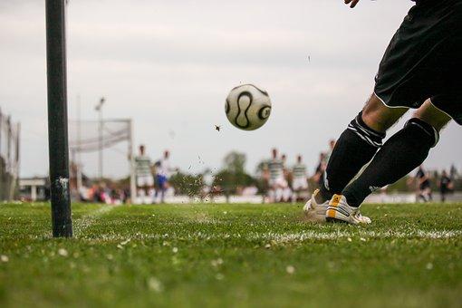 football-1678992__340