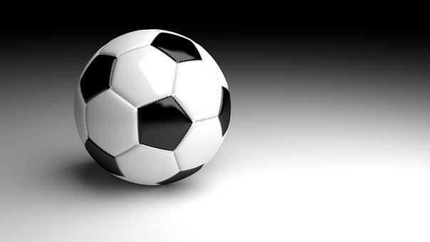 football-257489__340