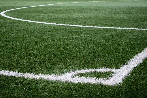 soccer-1859046__340
