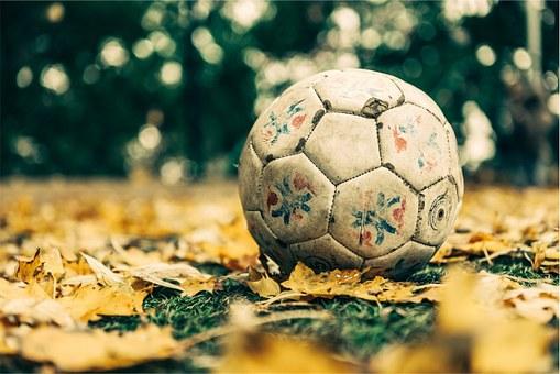 soccer-698553__340