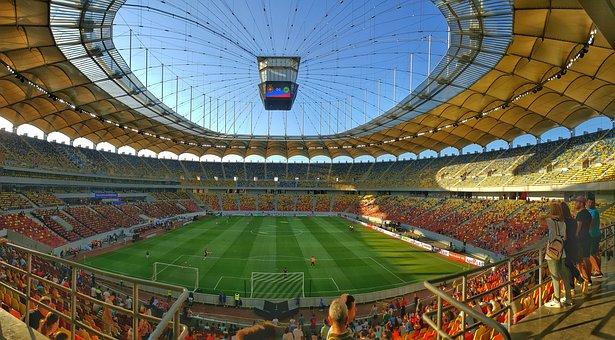stadium-1750100__340
